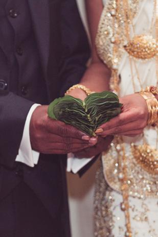 Anu_Chaminda_Wedding_309_007