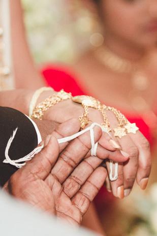 Anu_Chaminda_Wedding_309_012