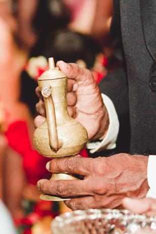 Anu_Chaminda_Wedding_309_013