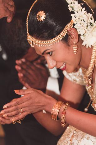 Anu_Chaminda_Wedding_309_019