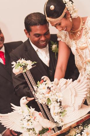 Anu_Chaminda_Wedding_309_020