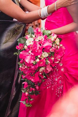 Anu_Chaminda_Wedding_309_024