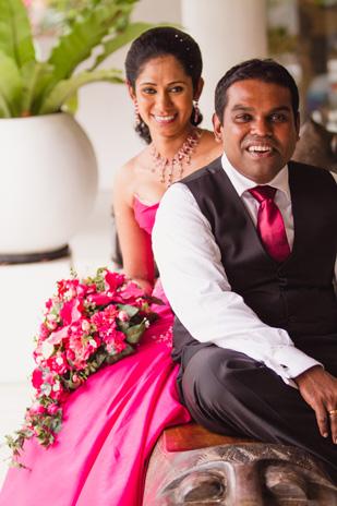 Anu_Chaminda_Wedding_309_027