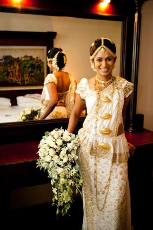 Anu_Chaminda_Wedding_309_038