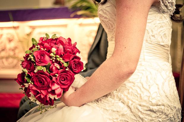 Belinda_Marlon_Wedding_045