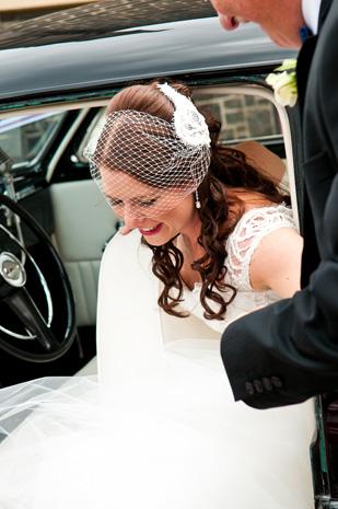 Belinda_Marlon_Wedding_309_015