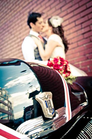 Belinda_Marlon_Wedding_309_017