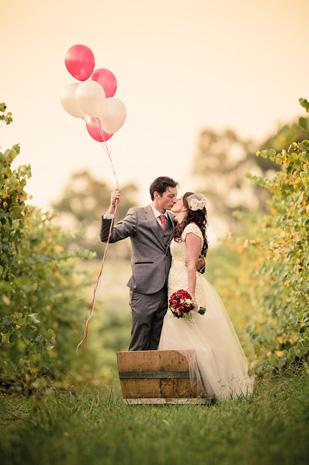 Belinda_Marlon_Wedding_309_018