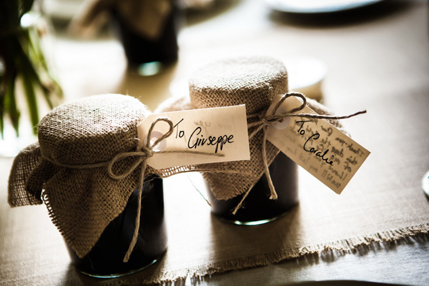 Coralie_Giussepe_Wedding_005