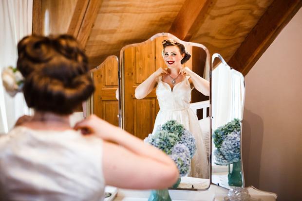 Coralie_Giussepe_Wedding_012