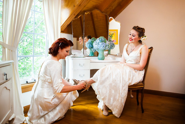 Coralie_Giussepe_Wedding_014
