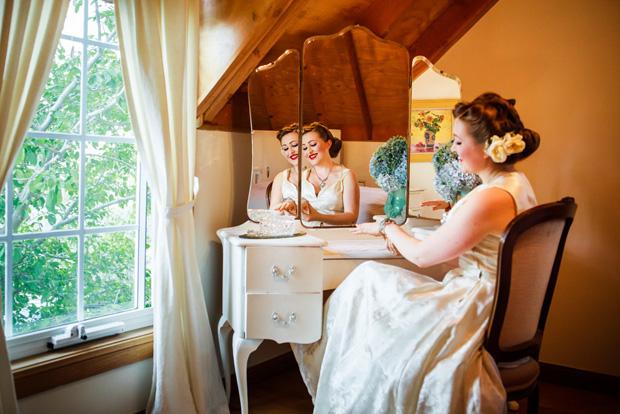 Coralie_Giussepe_Wedding_016