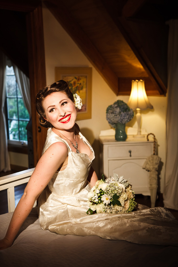 Coralie_Giussepe_Wedding_022
