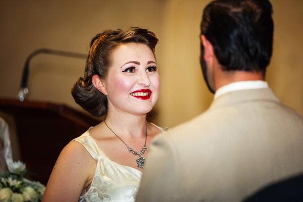 Coralie_Giussepe_Wedding_032