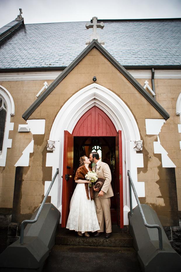 Coralie_Giussepe_Wedding_039
