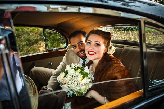 Coralie_Giussepe_Wedding_041