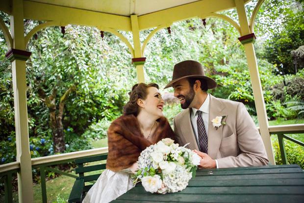 Coralie_Giussepe_Wedding_042