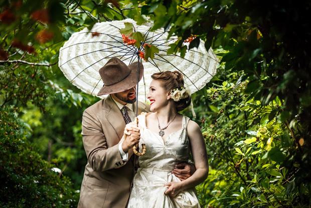 Coralie_Giussepe_Wedding_055