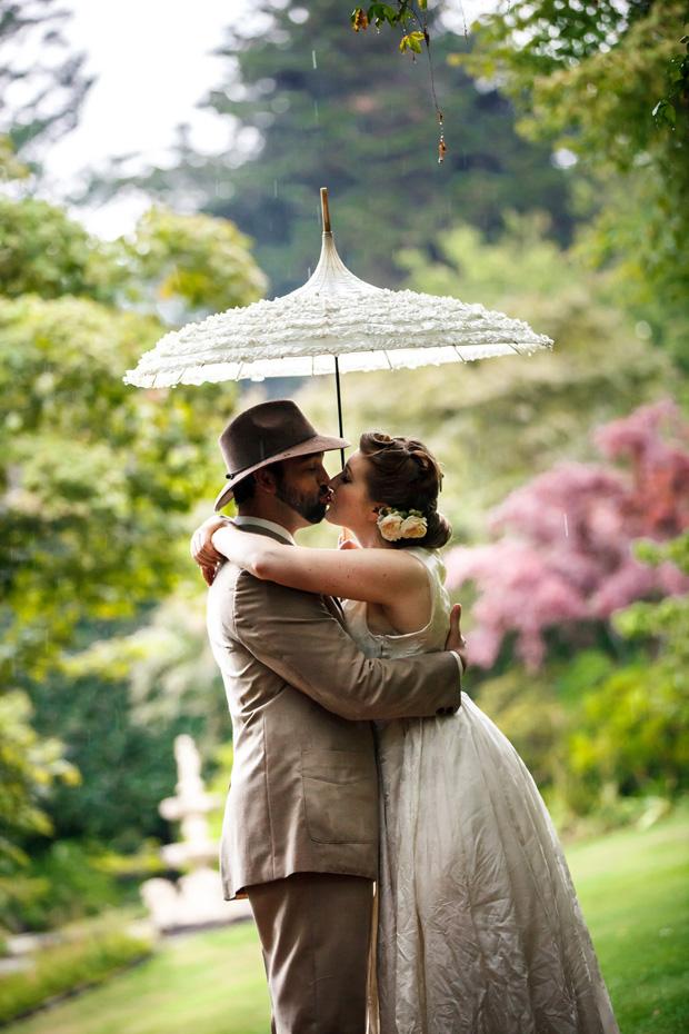 Coralie_Giussepe_Wedding_059