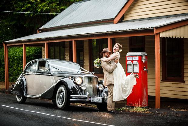 Coralie_Giussepe_Wedding_061