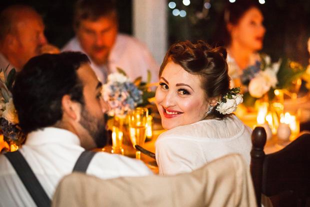 Coralie_Giussepe_Wedding_087