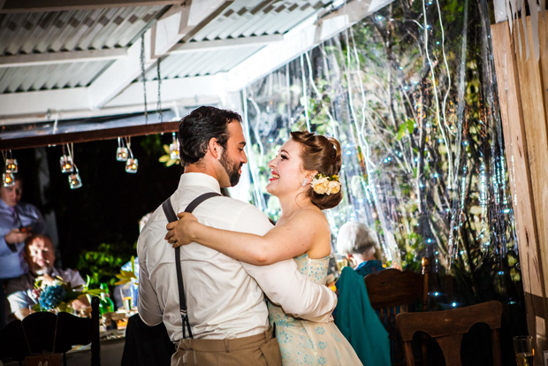 Coralie_Giussepe_Wedding_093