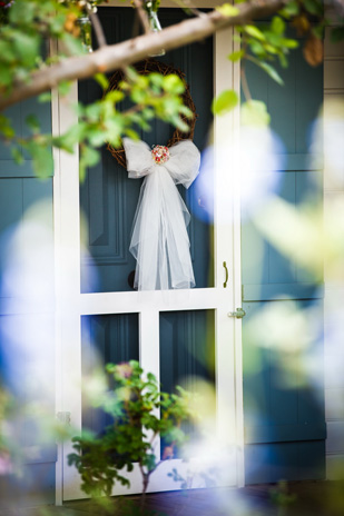 Coralie_Giussepe_Wedding_309_002