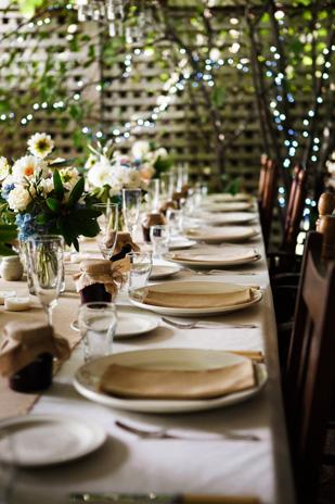 Coralie_Giussepe_Wedding_309_003
