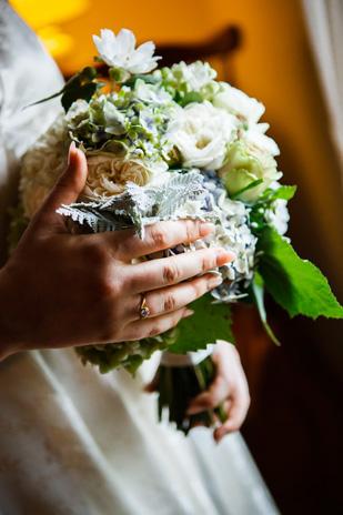 Coralie_Giussepe_Wedding_309_006