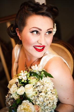 Coralie_Giussepe_Wedding_309_008
