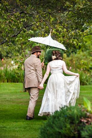 Coralie_Giussepe_Wedding_309_031
