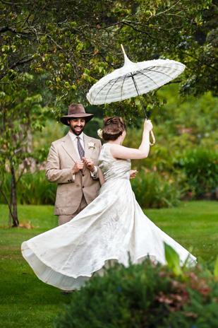 Coralie_Giussepe_Wedding_309_032