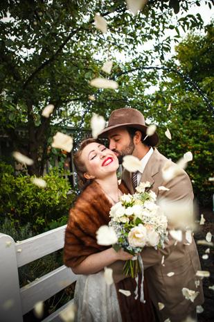 Coralie_Giussepe_Wedding_309_039