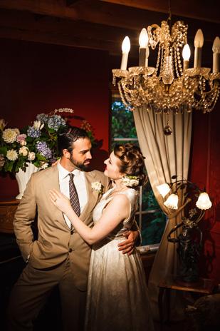 Coralie_Giussepe_Wedding_309_041