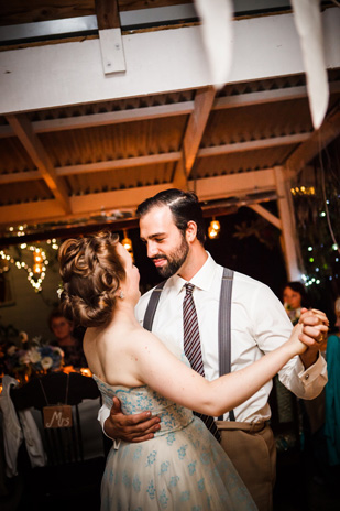 Coralie_Giussepe_Wedding_309_054