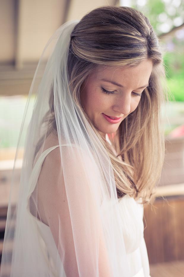 Hannah_Brett_Wedding_036
