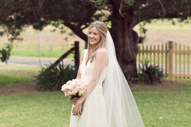 Hannah_Brett_Wedding_118