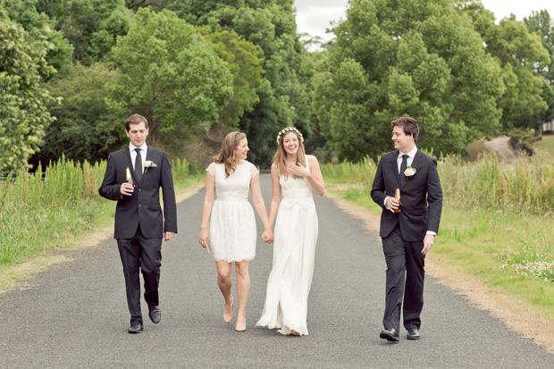 Hannah_Brett_Wedding_126