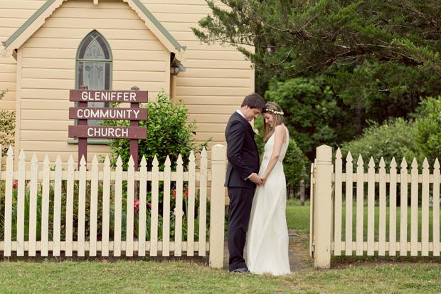 Hannah_Brett_Wedding_128