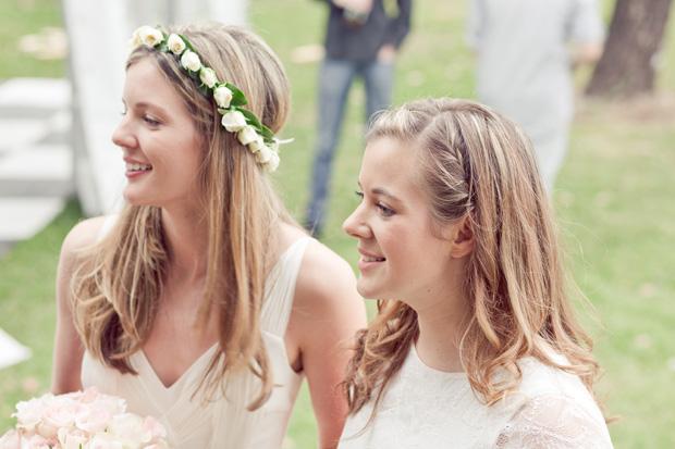 Hannah_Brett_Wedding_144