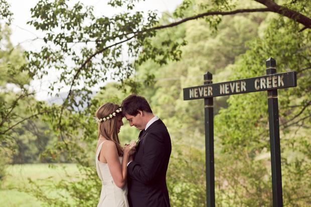 Hannah_Brett_Wedding_149