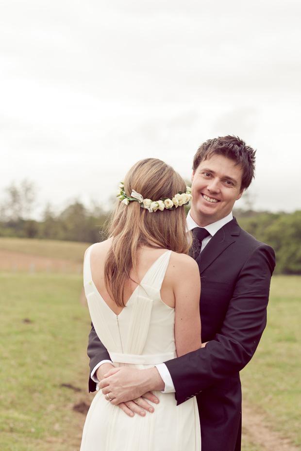 Hannah_Brett_Wedding_173