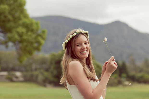 Hannah_Brett_Wedding_180