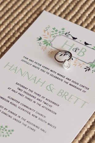 Hannah_Brett_Wedding_309_005