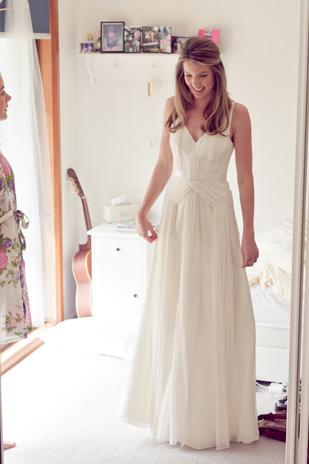 Hannah_Brett_Wedding_309_016