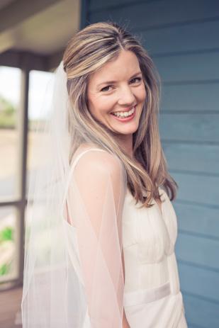 Hannah_Brett_Wedding_309_017
