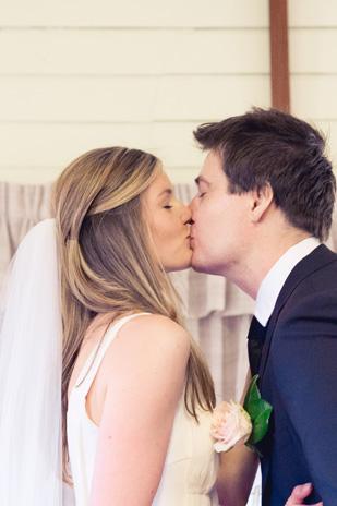 Hannah_Brett_Wedding_309_042