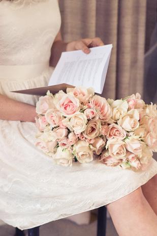 Hannah_Brett_Wedding_309_043