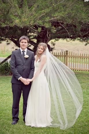 Hannah_Brett_Wedding_309_049