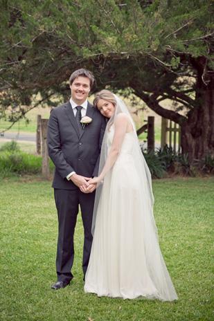 Hannah_Brett_Wedding_309_052